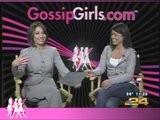 Gossip Girls TV: Alessandra Ambrosio In Bikini