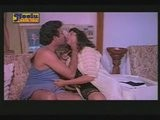Desi Ladki Nangi Video