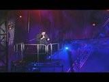 Alejandro Sanz - Amiga Mia Live In Madrid