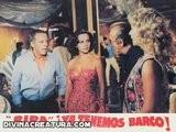 Laura Antonelli - Mi Faccio La Barca