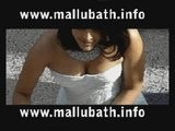Mallu Masala XXX Sexy Indian Movie Scenes