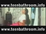 Mallu Masala Sexy Video-Hot Desi Girls Removing Her Saree An
