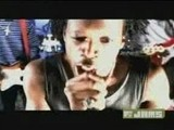 Pras Ft..ODB & Mya - G.Superstar