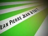 Jean Pierre Jean épisode 02 Les Piles AA