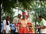 Doc N° 8 - Démonstration Kun Dombong Véng Par Lok Kru PHORN