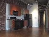Ann Arbor Real Estate Loft 322 Www.KathyToth.com