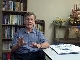 ADD ADHD And Nutrition Dr. Bud Tarreto