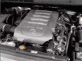 2007 Toyota Tundra Amarillo TX - By EveryCarListed.com