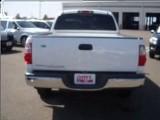 2006 Toyota Tundra Amarillo TX - By EveryCarListed.com