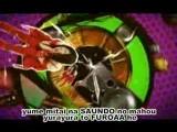 Aira Mitsuki - Colorful Tokyo Sounds No.9