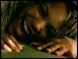 Ashanti -Rock Wit U Aww Baby