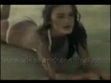 Alessandra Ambrosio-Crank Thaht