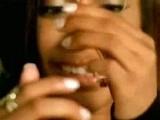 Tiffany Evans Ft Ciara - Promise Ring