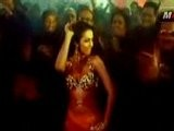 Welcome Bollywood Anil Kapoor Nena Patekar