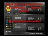 FREE Norton Internet Security 2010 Download