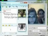 007 Webcam Yahoo Hack MSN Spy Cam Crack