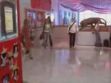 I Want It All - Sharpay Et Ryan High School Musical 3