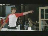 High School Musical 3 - Bande Annonce 2 Version Longue