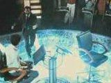 Slumdog Millionaire Trailer