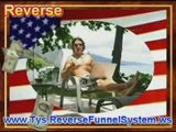 Reverse Funnel System, WOW, Ty Coughlins Reverse Funnel Syst