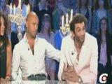 Clash Entre Eric Zemmour Et Ramzy Acroire Qu Il Y A Un Monde