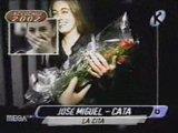 Mekano La Cita Cata Y Jose Cap.79