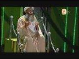 Mehke Mehke Gaisoo Unke - Abdul Rauf Rufi