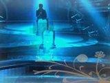 Adam Lambert - Mad World American Idol Studio Version
