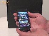 Présentation Du Nokia N97 Par Geek-Trend