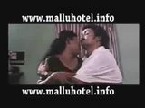 South Indian Mallu Malayalam Aunties Seductive BedRoom Sex S