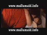 South Indian Sex Tamil Sex Girls Hindi Lesbian Sex Movies