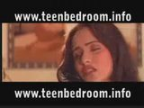 South Indian Mallu Bollywood Sex Actress Home Made Sex Video