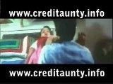 Goswami Desi Sex Maria Mallu Bra Saree Blouse Remove