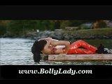Arya Babbar -Amrita Rao Hot Kiss Www.BollyLady.com