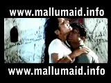 Desi Masala Hot Mallu Tamil Kiss Indian Girl Mallu Aunty Ind