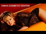 Fly To India For Affordable Cosmetic Surgery