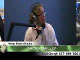 MMMID 5-24-10 Cheryl Miller 1