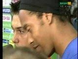 Entrevista Com Ronaldinho Gaúcho