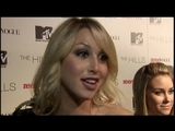 The Hills Season 2 – Red Carpet