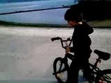 Big Bruno BMX