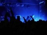 Eths - La Chair Et Le Sang - Live