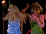 Ashley Tisdale & Lucas Grabeel - Humuhumunukunukuapua'a