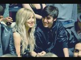 Ashley Tisdale - Heaven Is A Place On Earth New Song HD