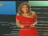 Cecilia Prohibida Ella Es Adriana Fonseca Gala MA2