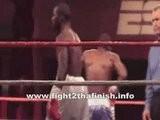 Andreas Kotelnik Vs Amir Khan Post Fight