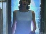 Natasha Henstridge Second Skin 1