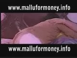 Indian Girls Desi Sex Desi Xxx My First Sex Teacher Mallu Au