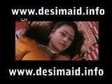Indian India Girls Desi Sex Porn Tamil Mallu Masala Movie Ho