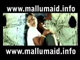 Indian Girls Sexy Girl Mallu Masala Hot Sex Adult Actress Au