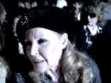 Ursula Andress Da Mariella Burani